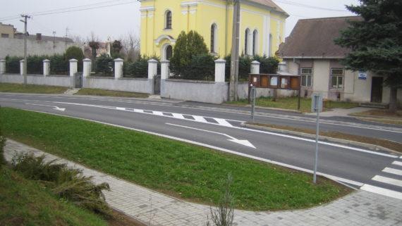 Drienov - 007